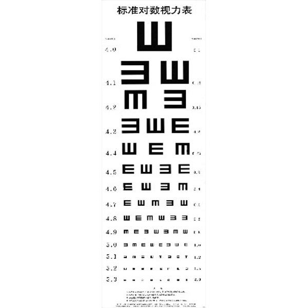 参军体检图片_参军体检视力表图片展示_参军体检视力表相关图片下载
