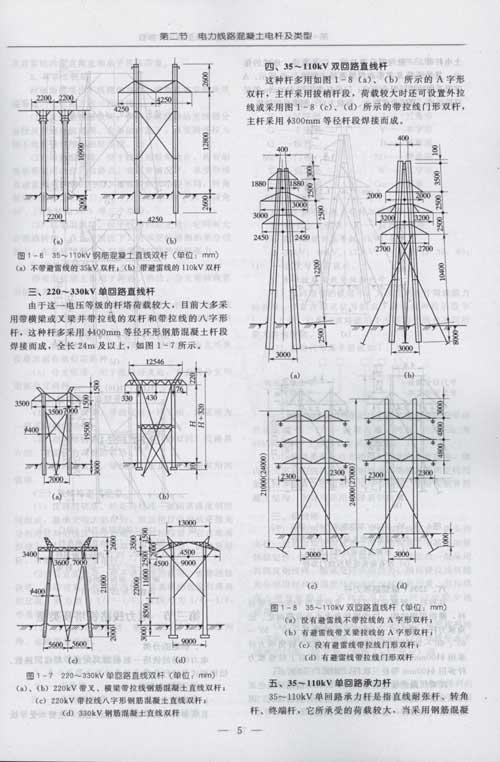 不规范家装电路施工