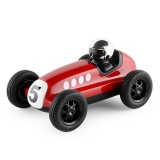 playforever 玩具车 洛提诺系列马里诺 红色