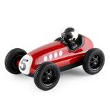 playforever 玩具車 洛提諾系列馬里諾 紅色