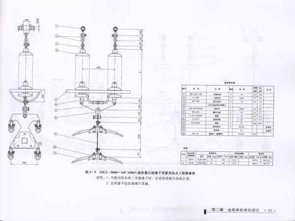 电网工程输变电图纸通用v电网(2010年版)5cad代表啊w什么国家意思图片