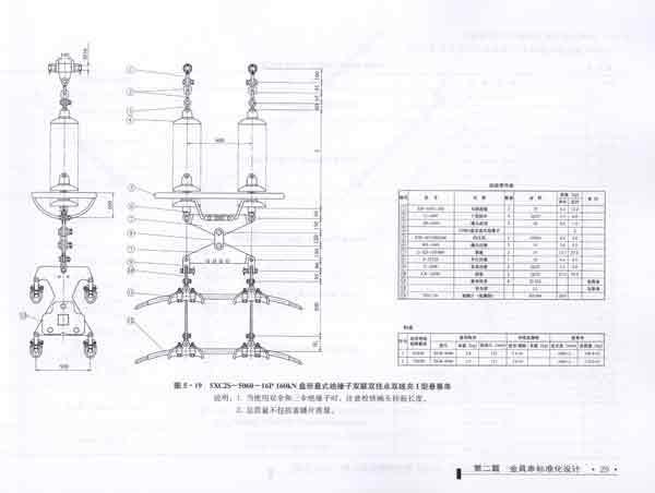 国家图纸输变电工程通用规划(2010年版)5美林设计福清最新电网图片