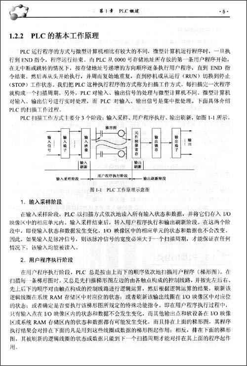 《三菱fx系列plc编程及应用》(初航)【简介|评价