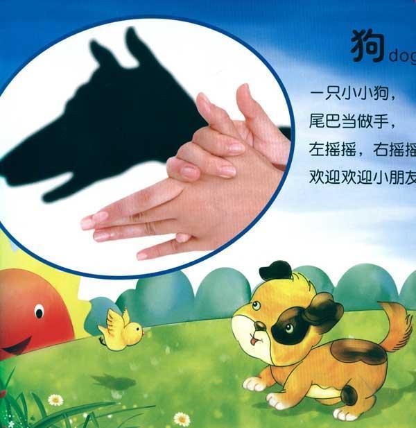 目录 猫 小白兔 奶牛 猪 狗 蛇 马 水牛 驴 兔子 狐狸 恐龙 孔雀 大象
