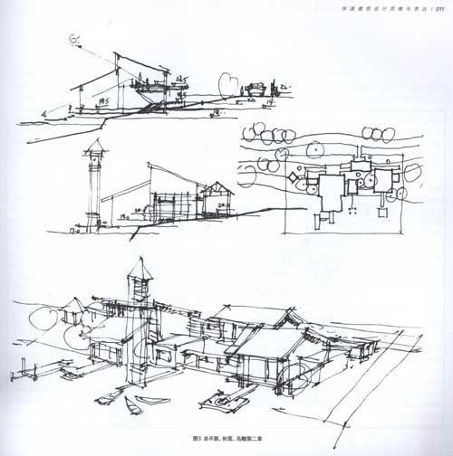 2校园咖啡厅设计 主要参考文献  显示全部目录   隐藏全部目录