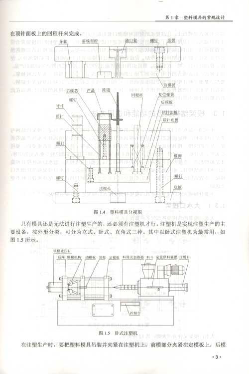 烟盒展示船造型设计图展示