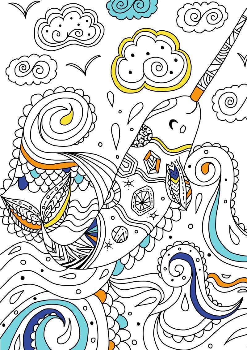 少儿 才艺课堂 书法  内容简介 精美的线条,奇幻的造型,充分开启孩子