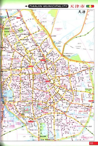 吉林动物科技学院地图