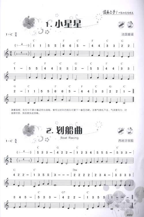 爱尔兰画眉陶笛谱-什么流行歌曲适合口琴演奏