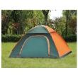 邦蒂三人免安装自动帐篷BD-5803 快速自动搭建帐篷