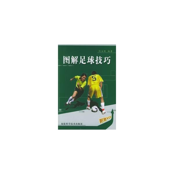 小型足球基本踢法与竞赛