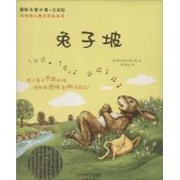 国际大奖小说•兔子坡(注音版)